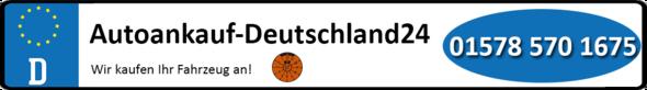 Auto Schild - (Youtube, Youtube kanalhintergrundbild)