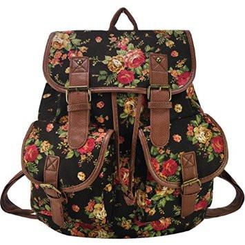Wer trägt alles für die Schule/Ausbildung eine Vintage/Hipster Rucksack?