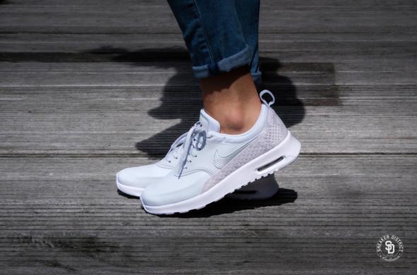 great deals run shoes exclusive deals Wer trägt in Sneakern Socken und wenn ja, welche? (Mädchen ...