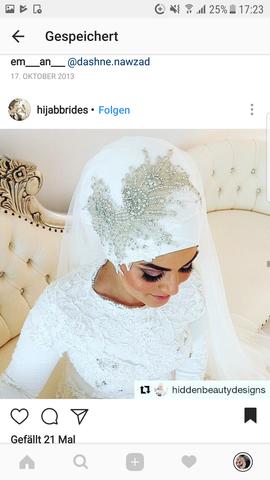 - (Friseur, Islam, Hochzeit)