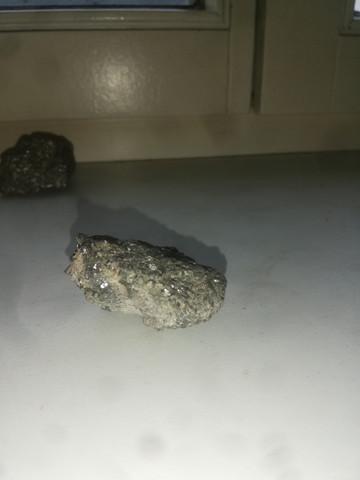 - (Technik, Technologie, Steine)