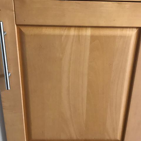 Türen - (Küche, Küchenmodell)