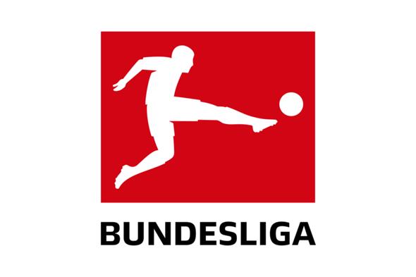 Wer wird Deutscher Meister 2020/21?