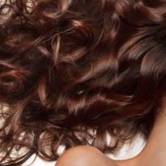 So eine Farbe möchte ich :) - (Haare, Friseur, Haarfarbe)