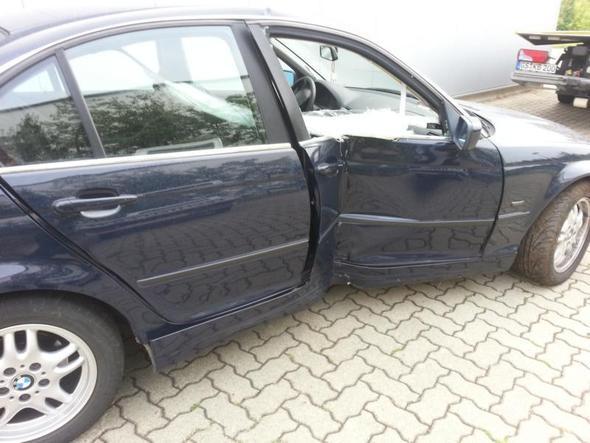 auto - (Recht, Versicherung, Werkstatt)