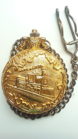 Uhr golden vorne - (Wert, Antik, Vererbung)