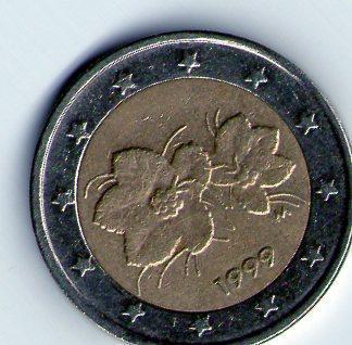Wert Einer Münze Ermitteln Freizeit Sammler