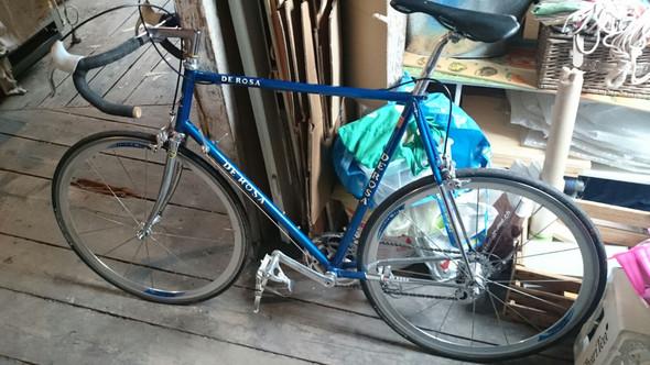02 - (Fahrrad, Wert, Oldtimer)