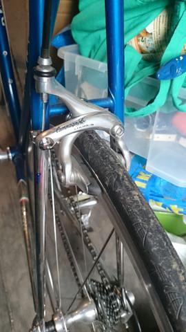 03 - (Fahrrad, Wert, Oldtimer)