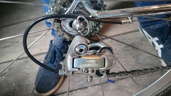 04 - (Fahrrad, Wert, Oldtimer)