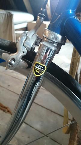 08 - (Fahrrad, Wert, Oldtimer)