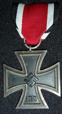Eisernes Kreuz Kaufen
