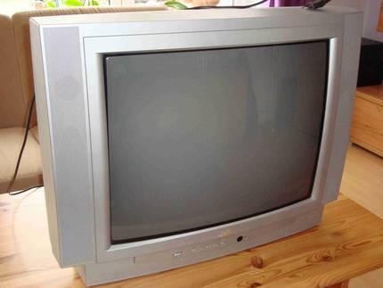 das ist er - (Fernseher, Preis, Wert)
