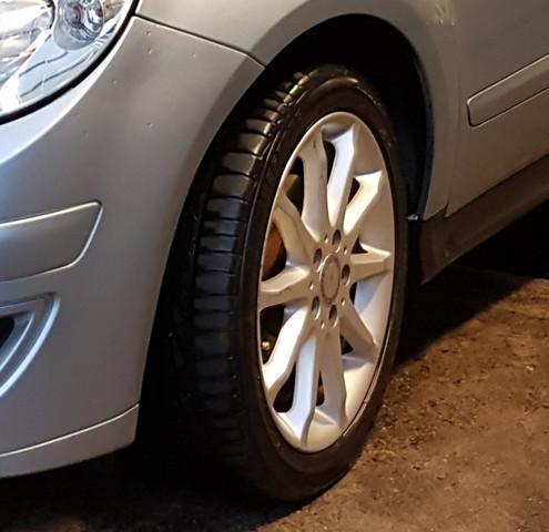 - (Auto und Motorrad, Versicherung, Reifen)