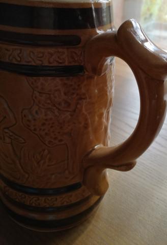 b4 - (Antiquitäten, Antik, Gutachten)