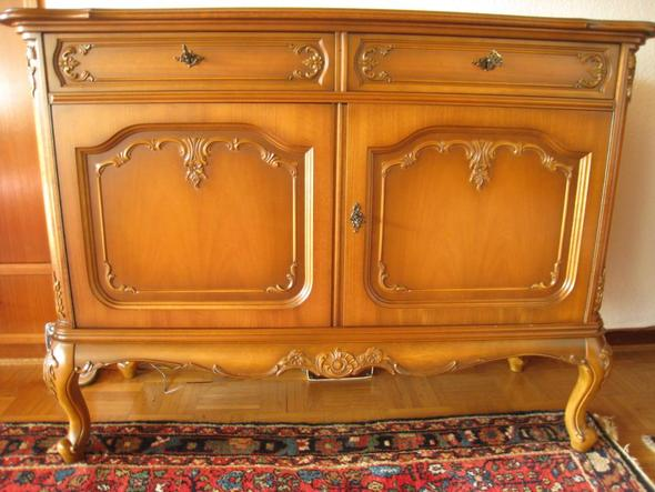 wertsch tzung div chippendale m bel haushaltsaufl sung sofa antiquit ten antik. Black Bedroom Furniture Sets. Home Design Ideas