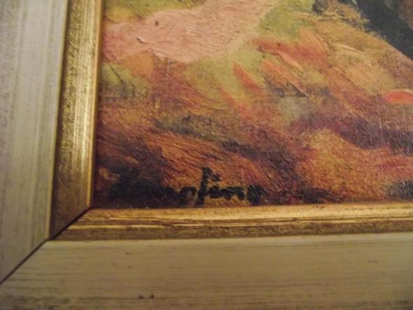 Bild2 - (Bilder, Kunst, Malerei)