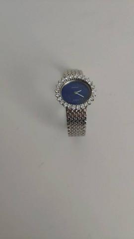 Priosa Incanloc - wertvolle Uhr?