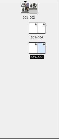 Bildschirfmfoto - (Grafik, Adobe, Satz)