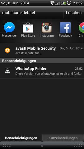 Whatsapp - (Android, WhatsApp, Google Play Store)