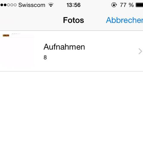 Eigendlich habe ich noch mehr ortner☺ - (iPhone, Apple, WhatsApp)