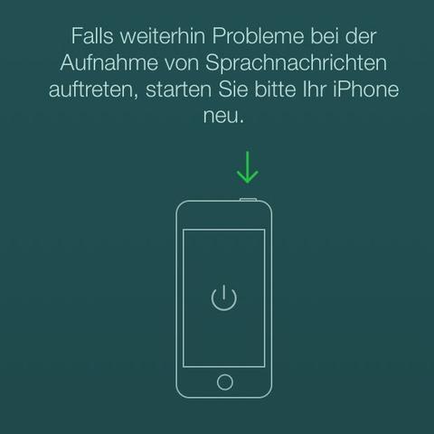 Dieses Bild meine ich - (Handy, iPhone, Apple)