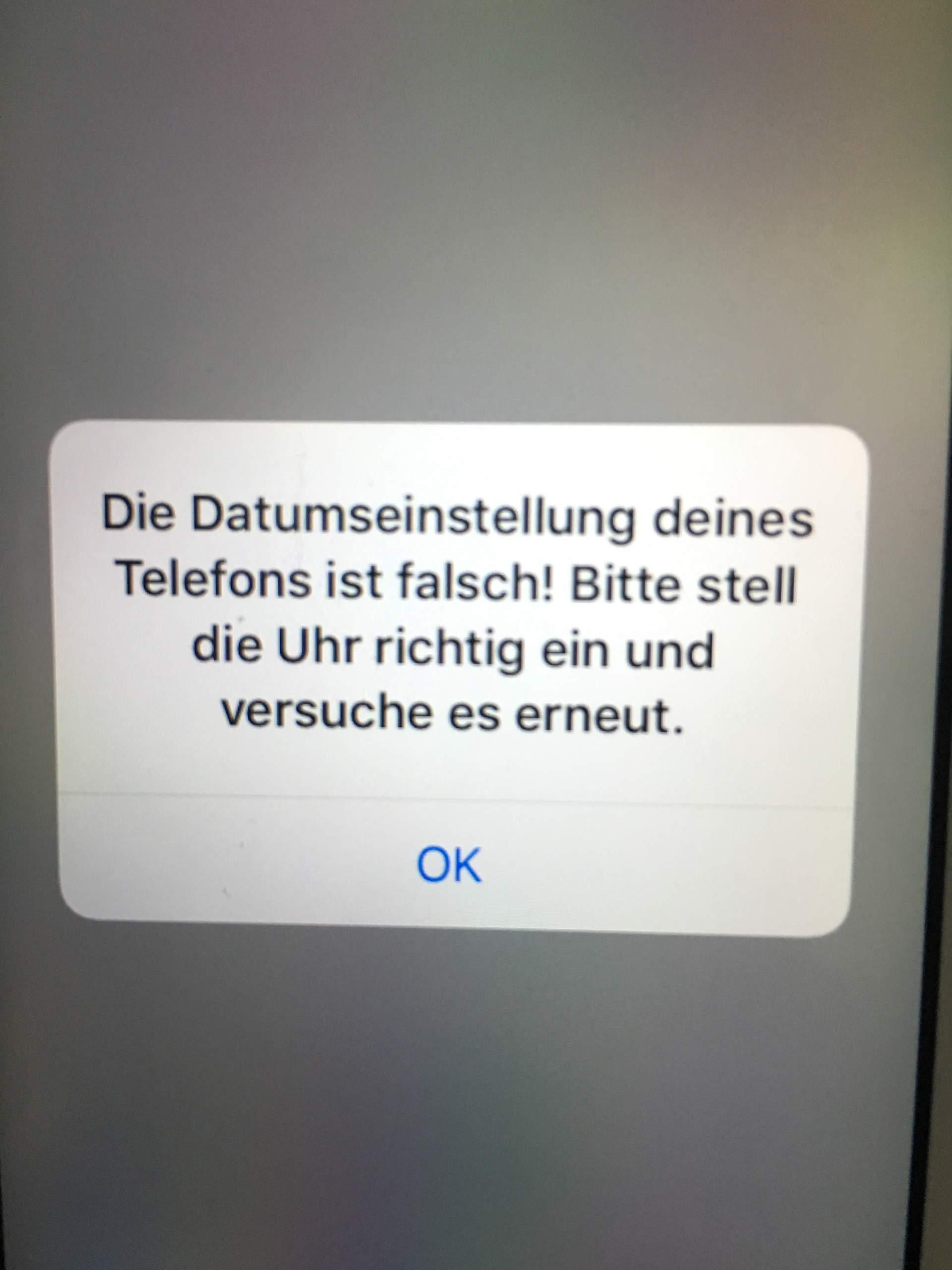 Whatsapp zuletzt online uhrzeit manipulieren