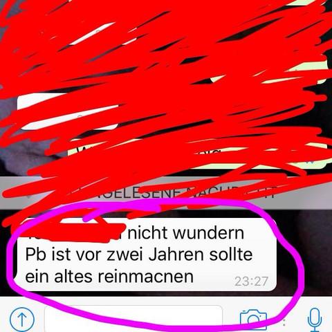 whatsapp kontakt zuletzt online nicht sichtbar