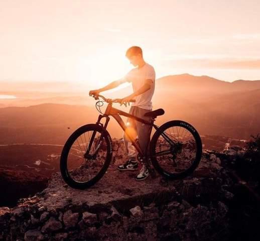 Wheelie bike kaufen?