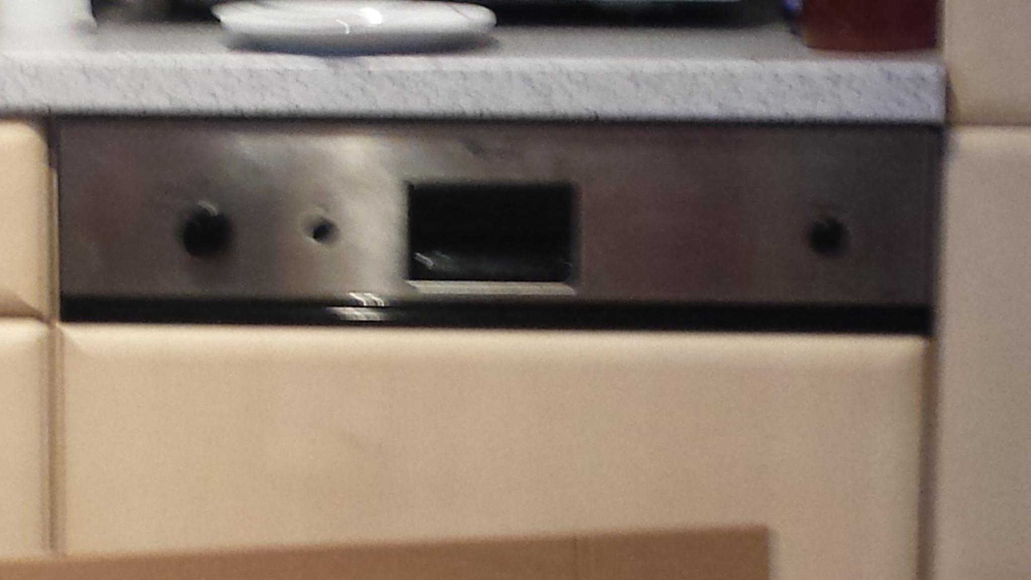 Siemens Kühlschrank Lampe Blinkt : Whirlpool geschirrspüler blinkt technik küche