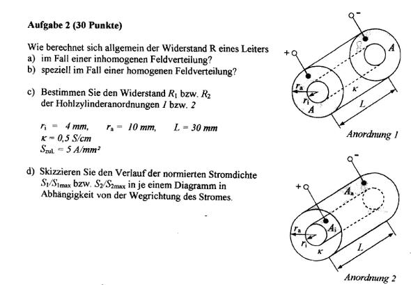 111 - (Physik, Elektrotechnik)