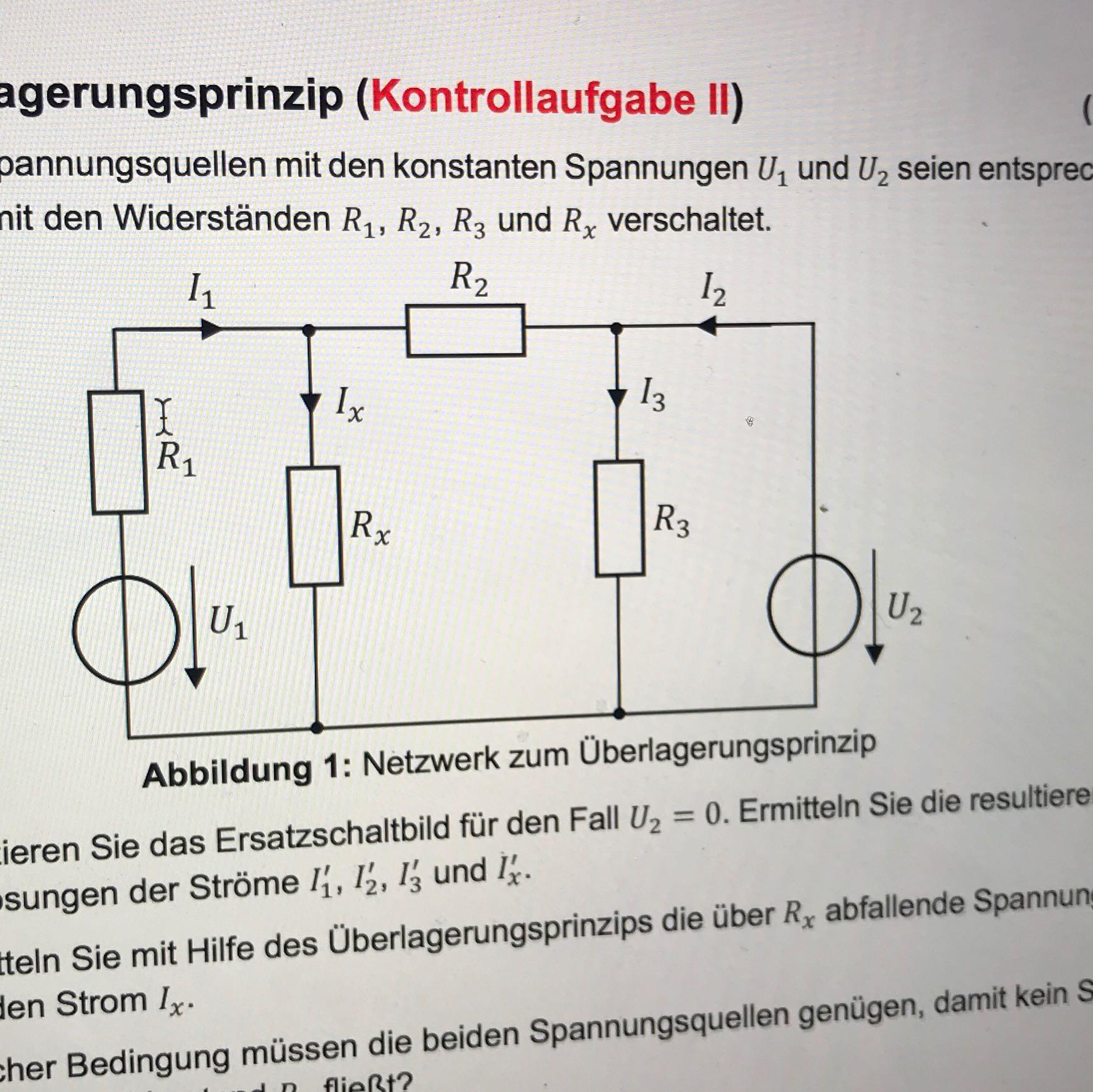 Tolle Draht Leuchtet Parallel Ideen - Schaltplan Serie Circuit ...