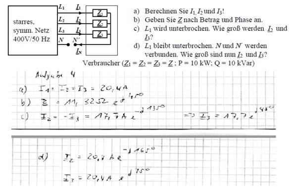 ww - (Elektronik, Elektrotechnik)
