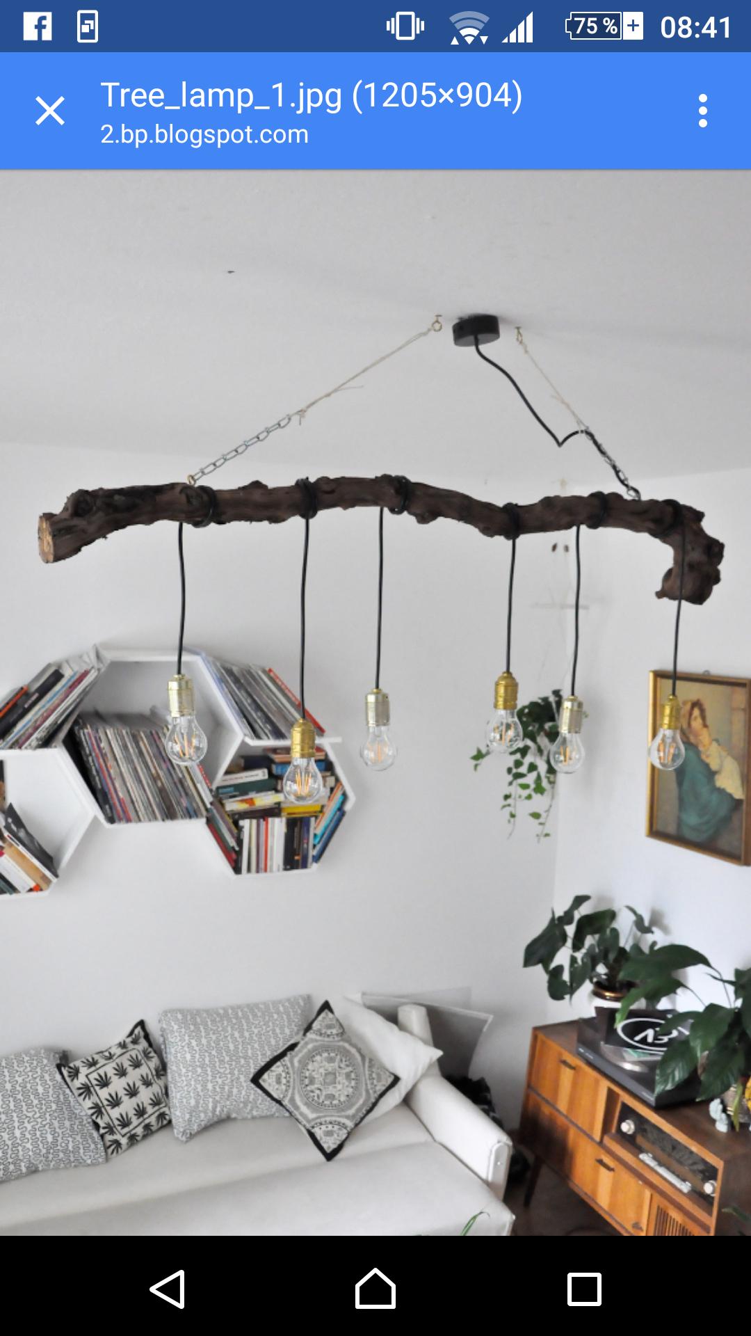 wie 5 lampenkabel aufh ngungen verbinden stromkabel. Black Bedroom Furniture Sets. Home Design Ideas