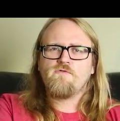 Wie Kann Ich Mir Als Mann Lange Haare Wachsen Lassen Frisur