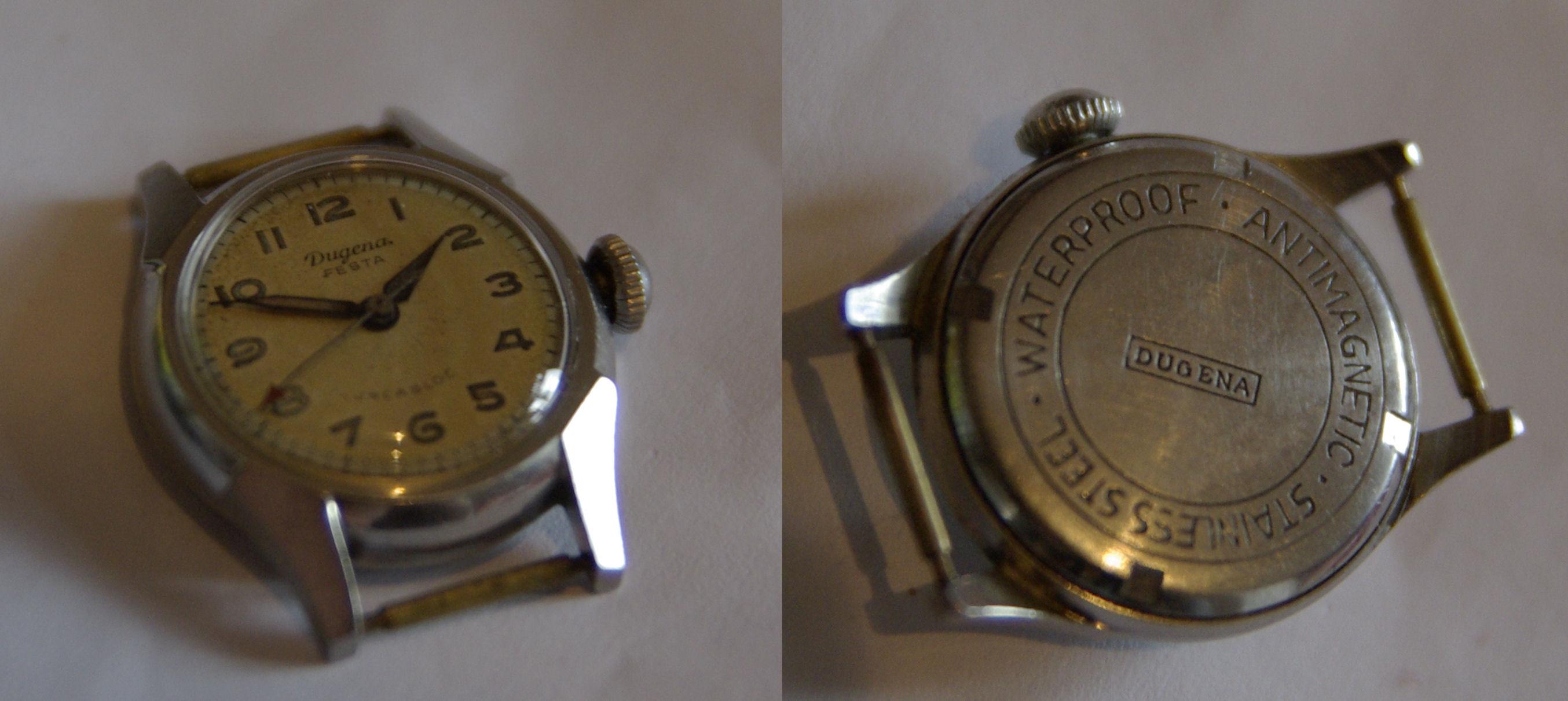 wie alt ist diese uhr schmuck antiquit ten armbanduhr. Black Bedroom Furniture Sets. Home Design Ideas