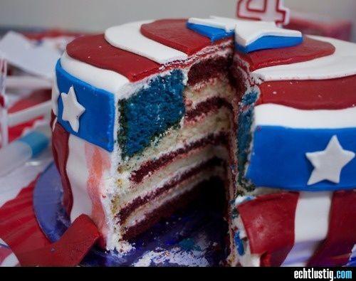 Wie Backe Ich Am Besten So Einen Kuchen Mit Bild Kochen Rezept