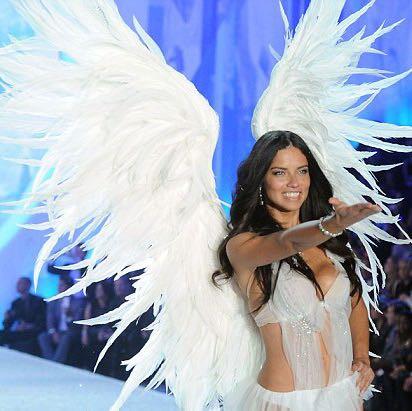 Wie Bastele Ich Solche Flugel Basteln Bauen Engel