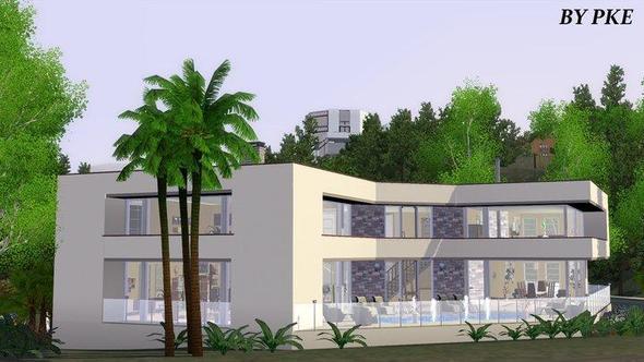 Baue Dein Eigenes Haus ctglobe inspirierend sitzecke