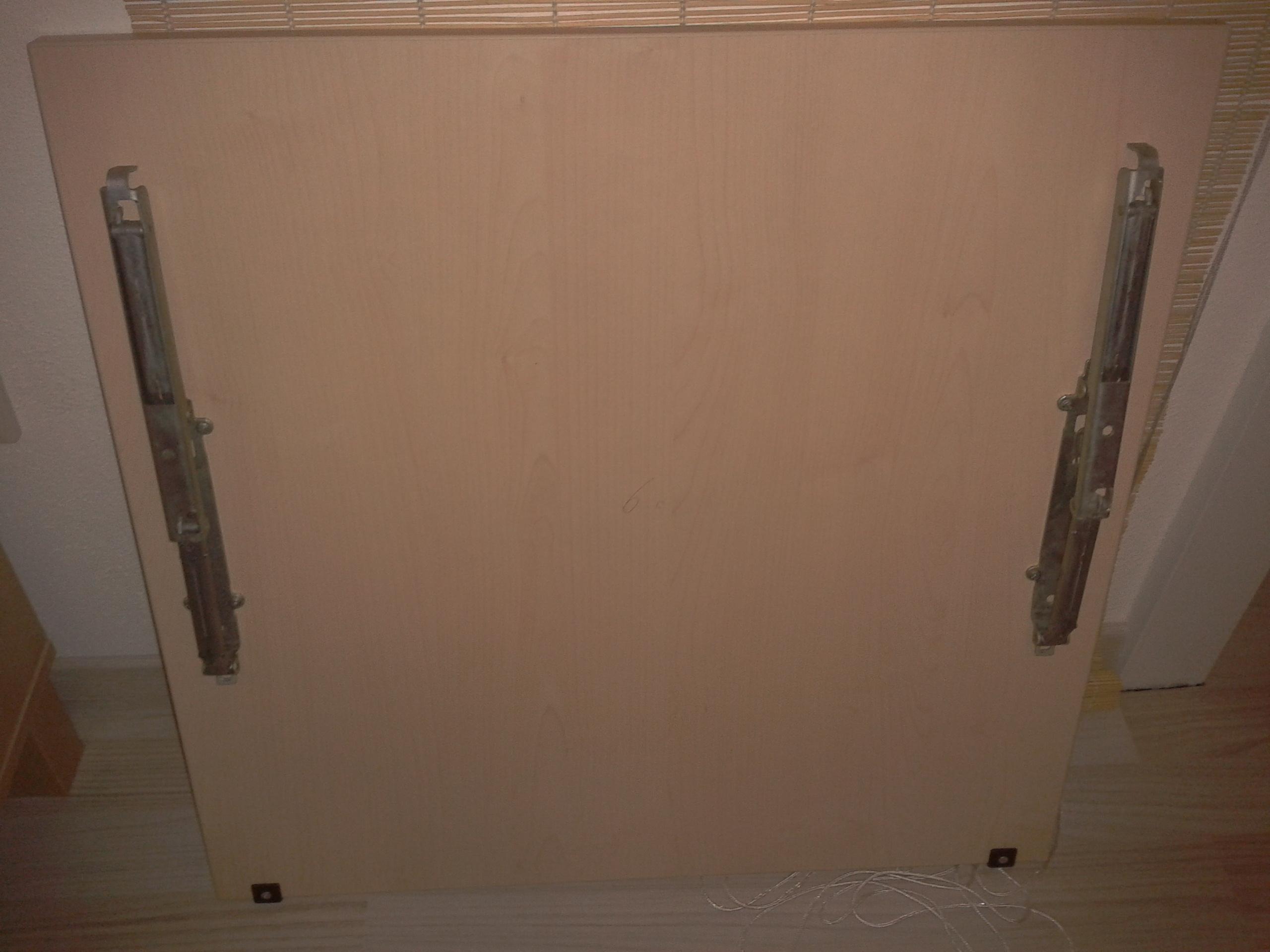 wie baue ich beim bauknecht geschirrsp ler gs 855 s eine. Black Bedroom Furniture Sets. Home Design Ideas