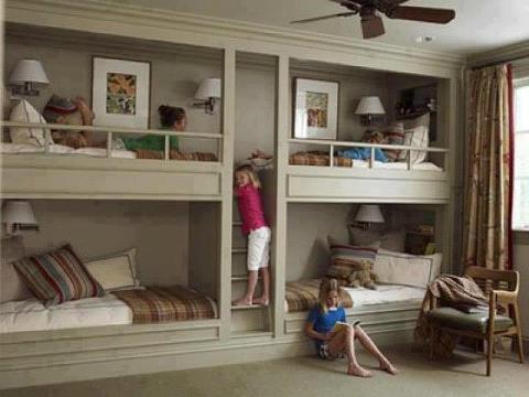 Bett An Der Wand Befestigen emejing bett zum an die wand klappen images thehammondreport com