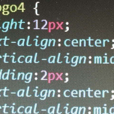 Css... - (html, Homepage, CSS)