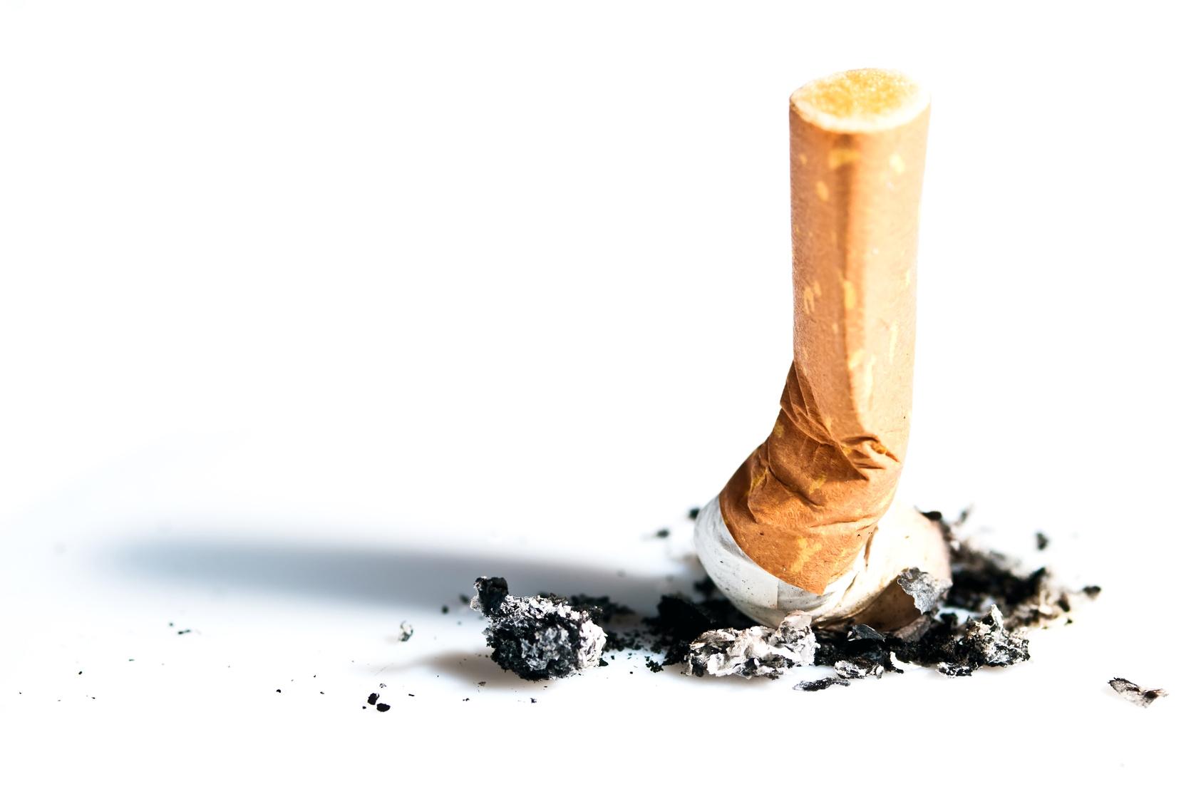wie bekomme ich den geruch von zigaretten an den fingern am besten weg rauchen. Black Bedroom Furniture Sets. Home Design Ideas