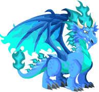 Das ist der Drache den ich brauche - (App, Dragon City)