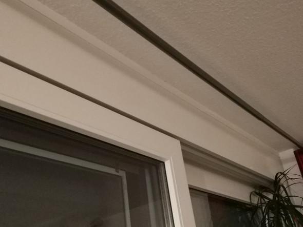 wie bekomme ich den rolladen kasten von innen auf technik technologie handwerker. Black Bedroom Furniture Sets. Home Design Ideas
