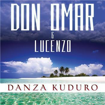 Don Omar - Danza Kuduro - (Musik, Song, Udo)