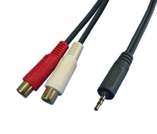 Wie Bekomme Ich Hd über Kabel
