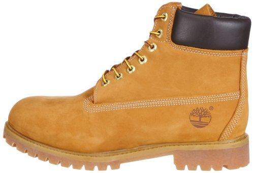 timberland boots pflegemittel