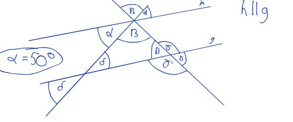 Wie bekomme ich die Lösung von dieser Matheaufgabe?