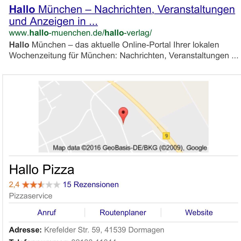 Wie Lösche Ich Bei Google Den Verlauf